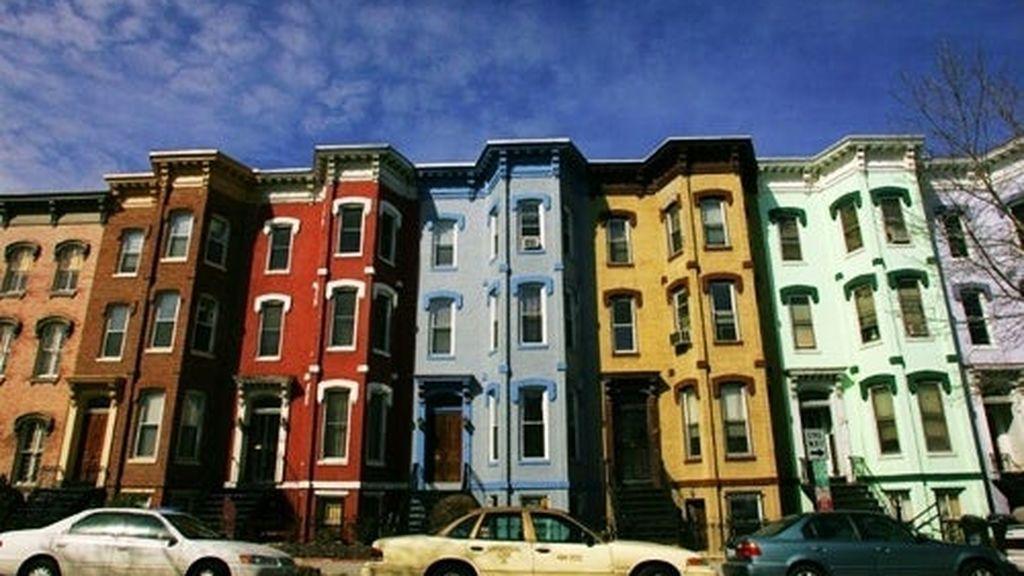 casas-colores