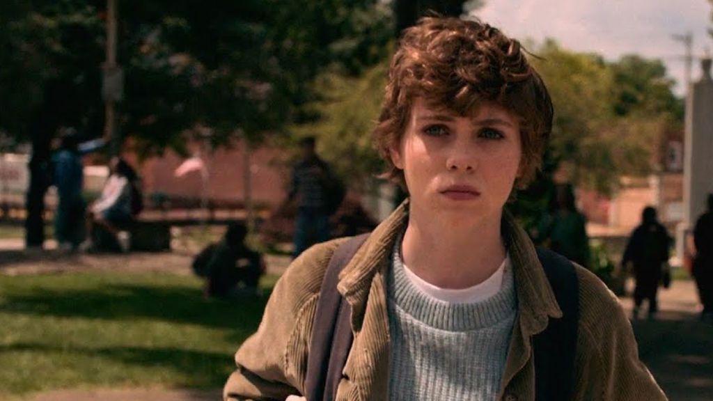 Adolescentes tan cabreados que desarrollan poderes: te contamos todo sobre 'Esta mierda me supera', la última serie de Netflix