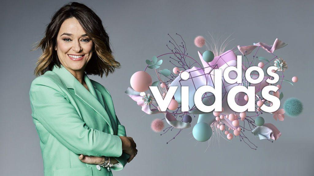Toñi Moreno debuta en Mtmad con su canal 'Dos vidas'