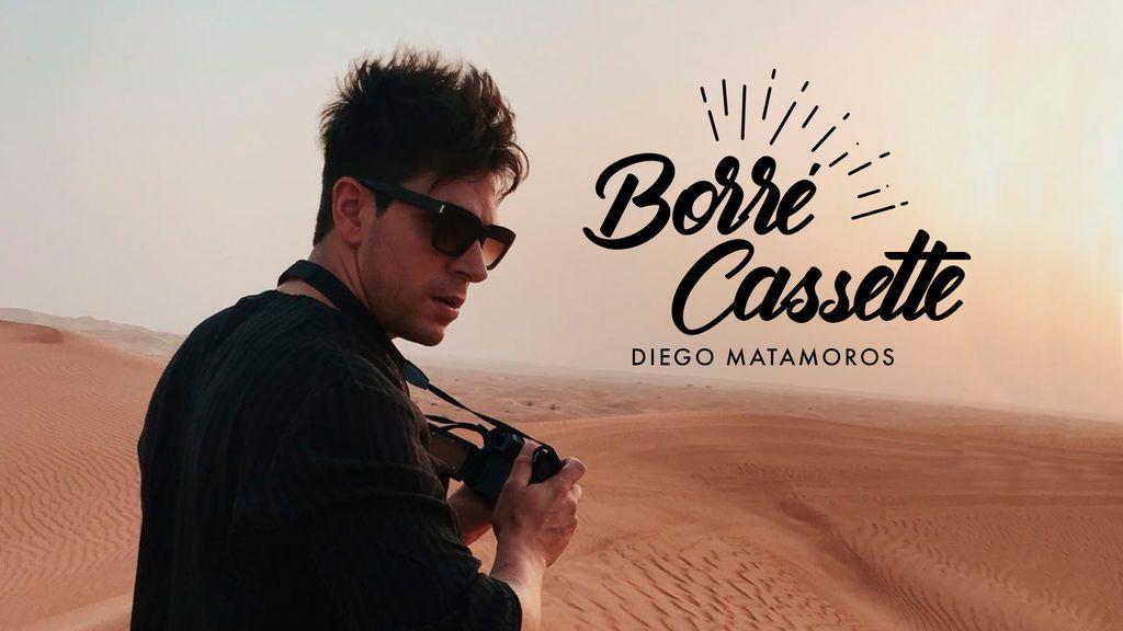 Borre-Cassete-Diego-Matamoros-1920x1080