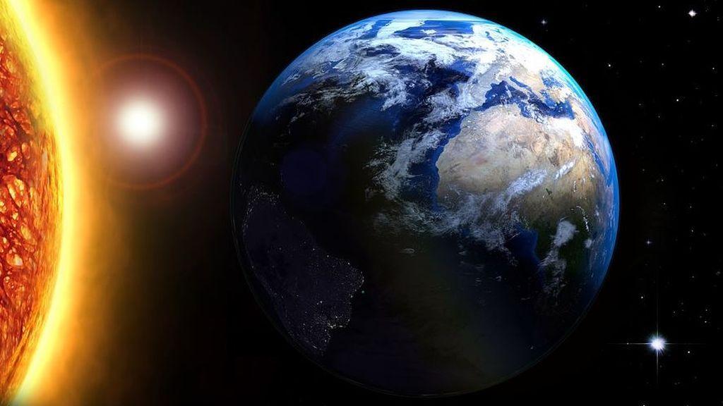 La hora y día en la que empieza la primavera en 2020: será el comienzo más prematuro desde hace 124 años