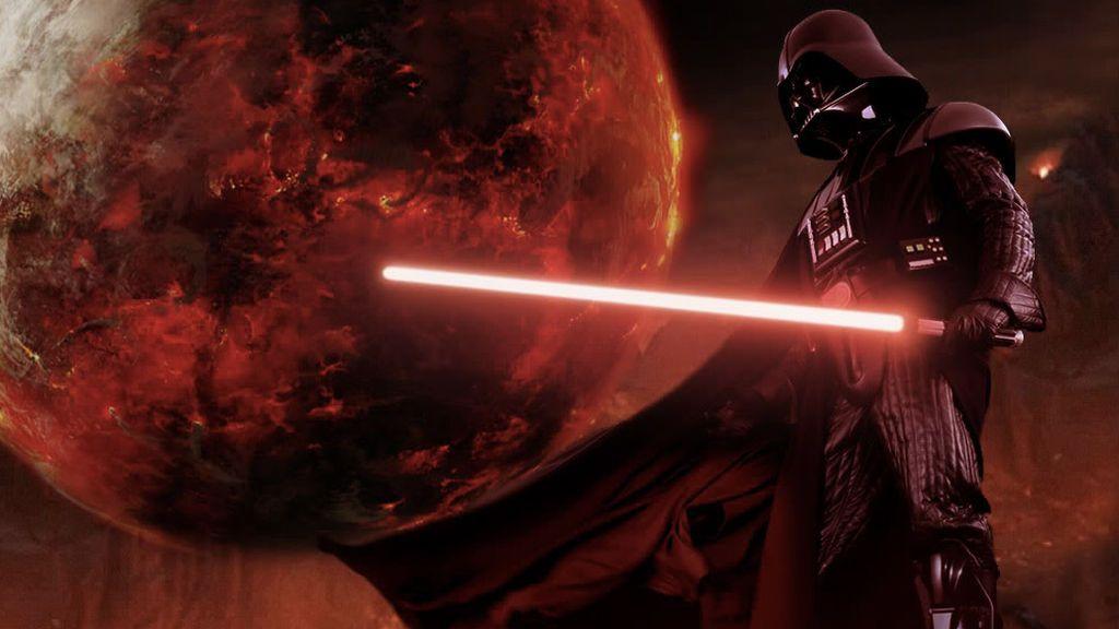 Mustafar-Darth-Vader