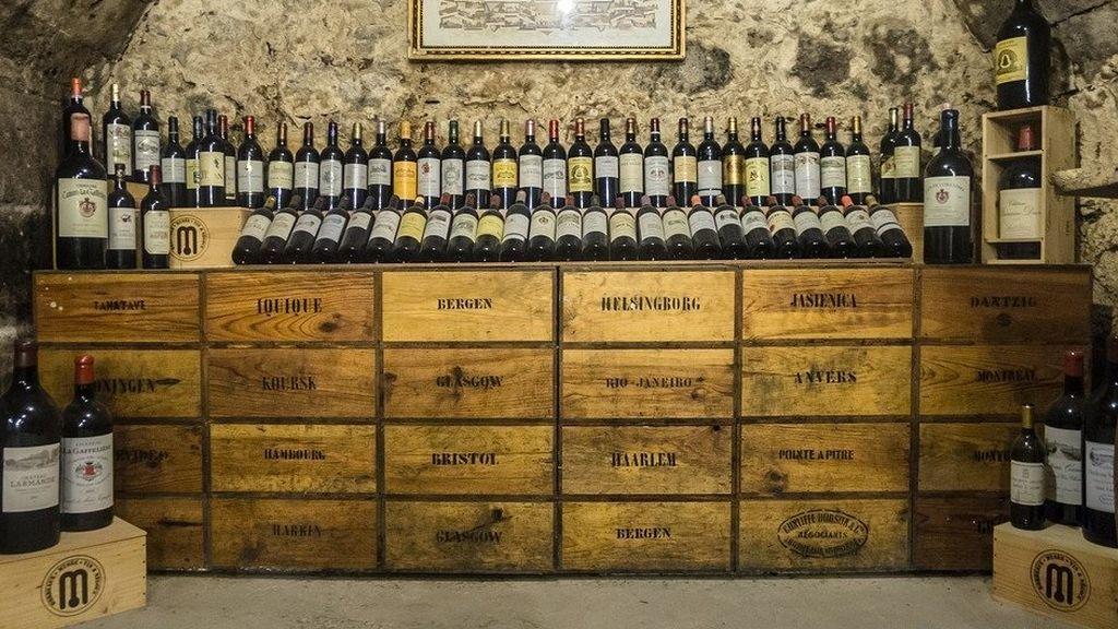Altas temperaturas, frío, heladas: cómo afecta la temperatura a los vinos que se tomarán el próximo año
