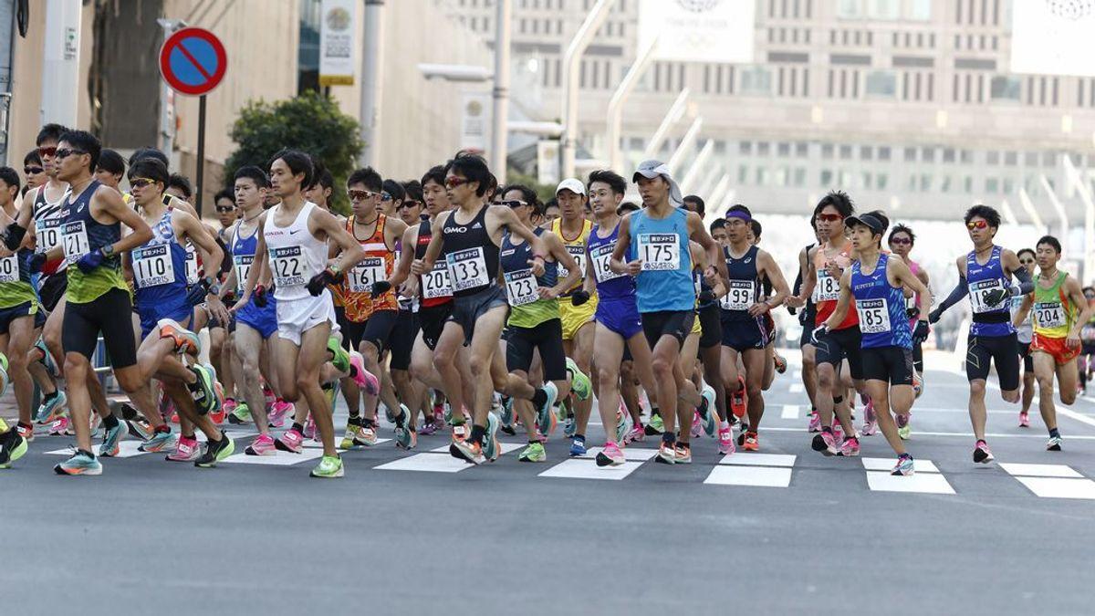 Grandes citas del mundo runner: las maratones más importantes del mundo