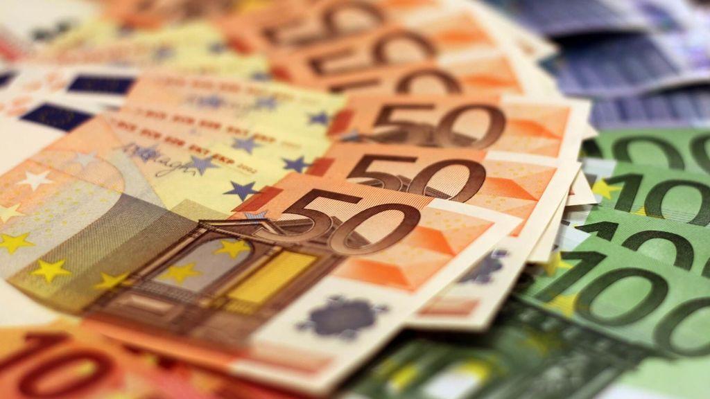 Hong Kong, Japón, Italia, EEUU… aprueban ayudas millonarias frente al coronavirus: ¿En qué punto se encuentra España?