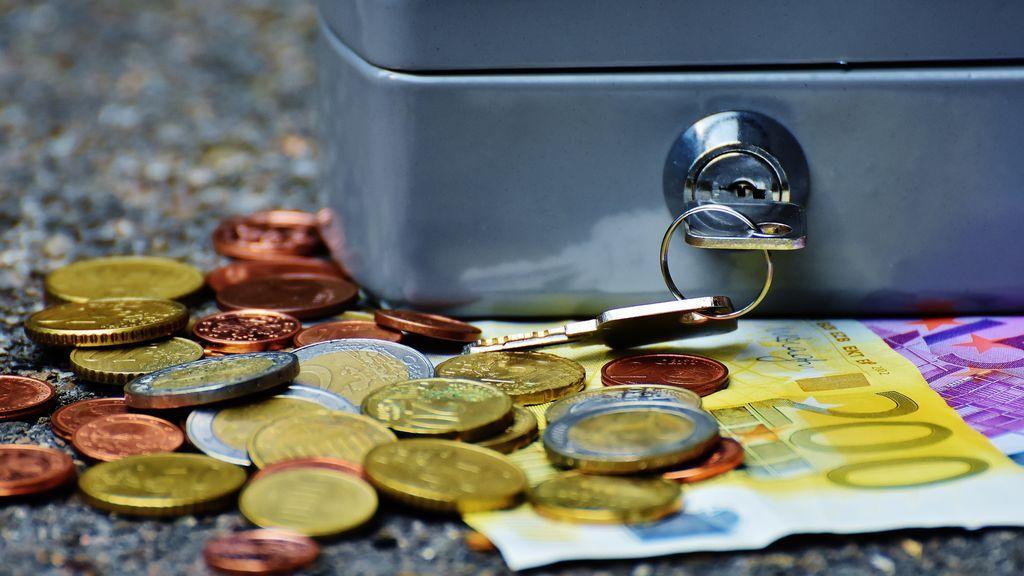 Cómo sacar dinero para el viaje de fin de curso