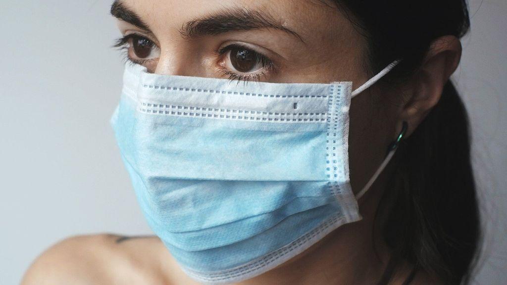 El coronavirus puede justificar un ERTE en tu empresa.
