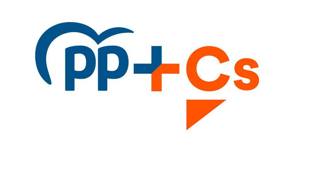 Logo PP+Cs