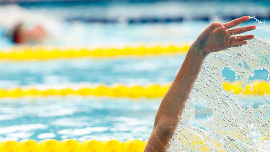 Una niña transexual de 8 años podrá disputar las competiciones de natación en categoría femenina