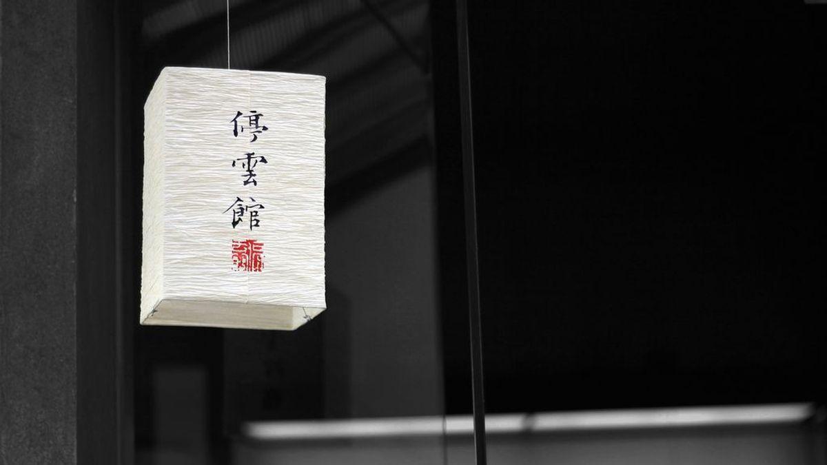 El miedo al coronavirus: restaurantes chinos cierran de Valencia cierran por miedo al contagio en Fallas