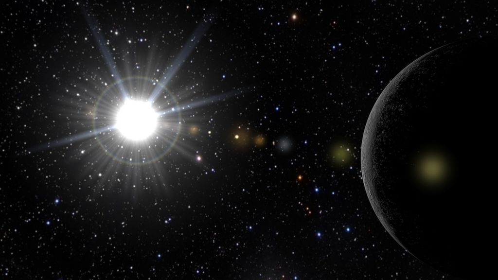 Te contamos qué es mercurio en retrógrado y cómo te afectará