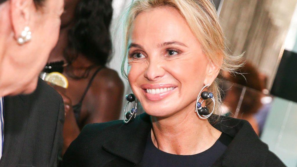 Corinna denunciará al rey Juan Carlos por amenazas: la campaña de acoso que ha sufrido desde que se rompió su relación
