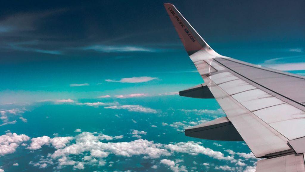 Mejores destinos para tu viaje de fin de curso