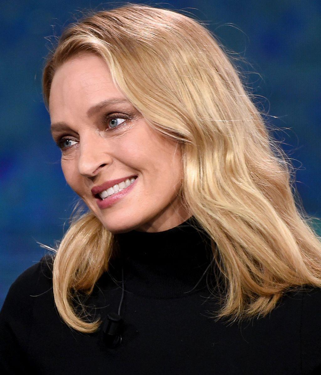 50 famosos que cumplen 50 en 2020