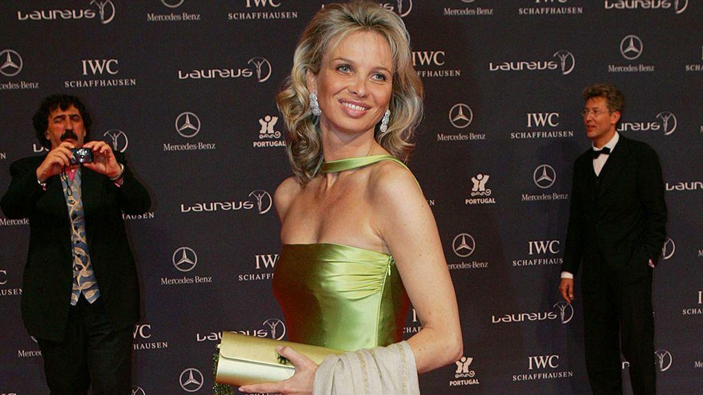 Corinna denunciará al rey Juan Carlos por amenazas y acoso