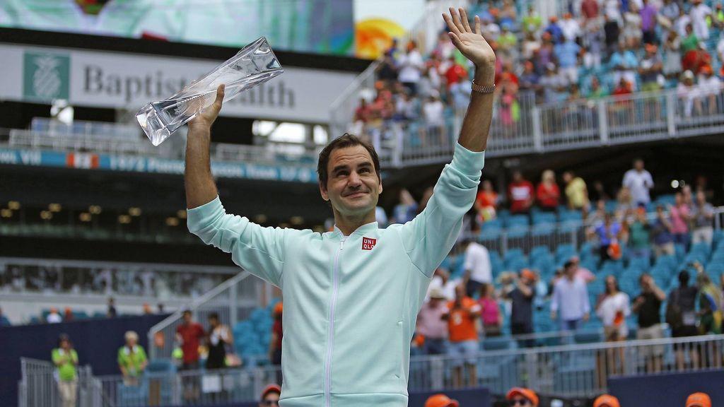 Descifrando el ranking ATP de tenis