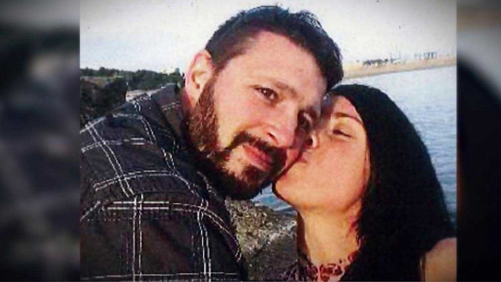 Crimen de la Guardia Urbana: Los peritos describen una relación tóxica entre Rosa y Pedro Rodríguez