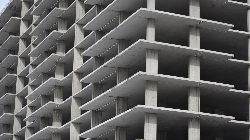 Consejos básicos para la subrogación de una hipoteca