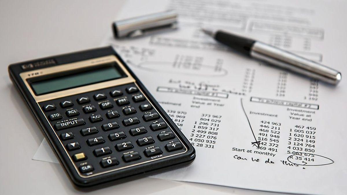 Cuáles son los pasos para hacer una domiciliación bancaria