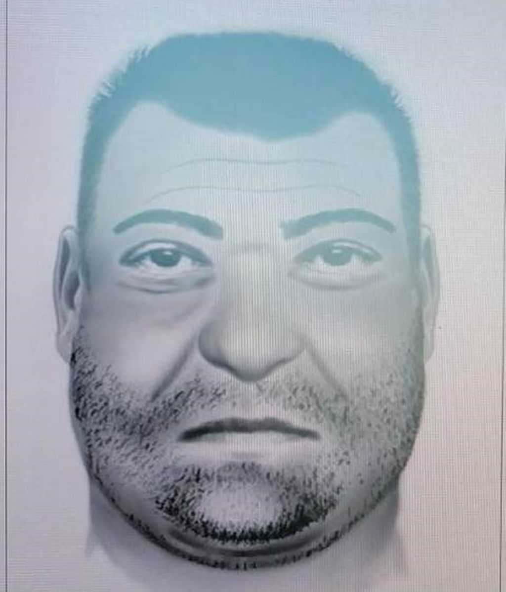 Piden ayuda para identificar el cadáver de un hombre hallado en Tarragona: tiene las muñecas amputadas