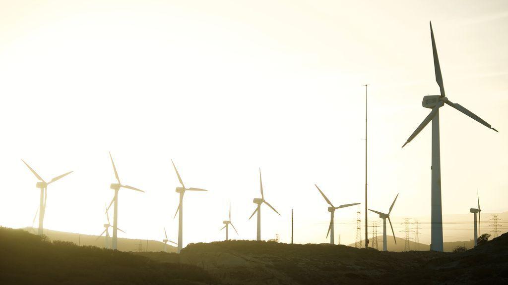 Las energías renovables que pueden salvar el planeta