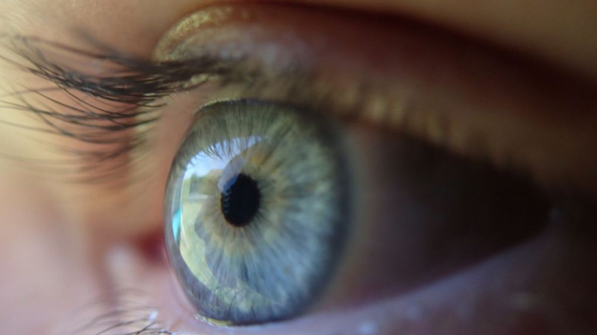 Primeros pasos del Glaucoma: indentifica los síntomas de esta enfermedad ocular