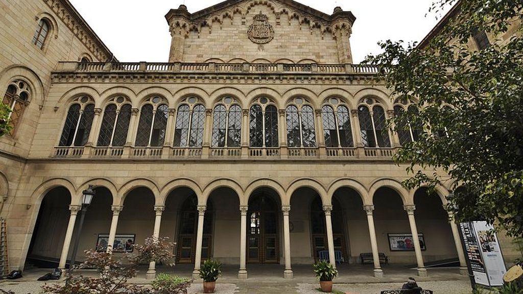 Las 13 universidad españolas que están dentro del ranking mundial