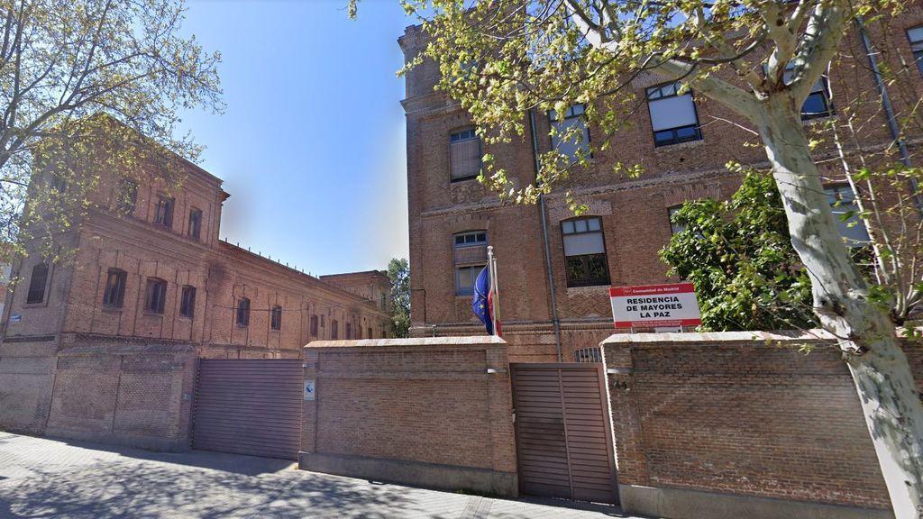 La Comunidad de Madrid limita las visitas a todas las residencias por el coronavirus
