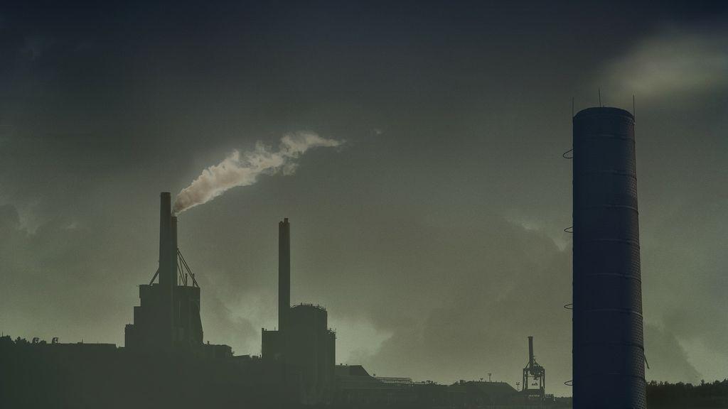La contaminación: la pandemia silenciosa a la que nos enfrentamos