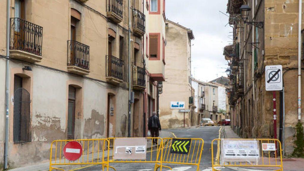 """Novedades sobre el coronavirus en España: Sanidad confirma que el foco de Haro """"no es fácil de controlar"""""""