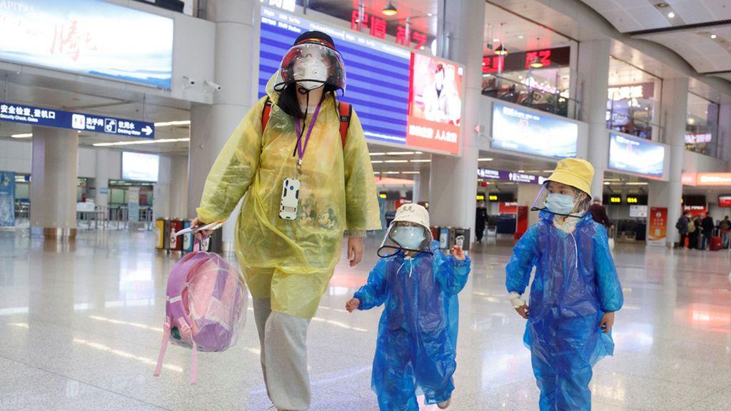 familia-china-coronavirus