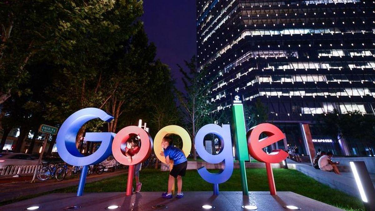 Google espía a los niños: el coloso tecnológico pone en jaque a los padres