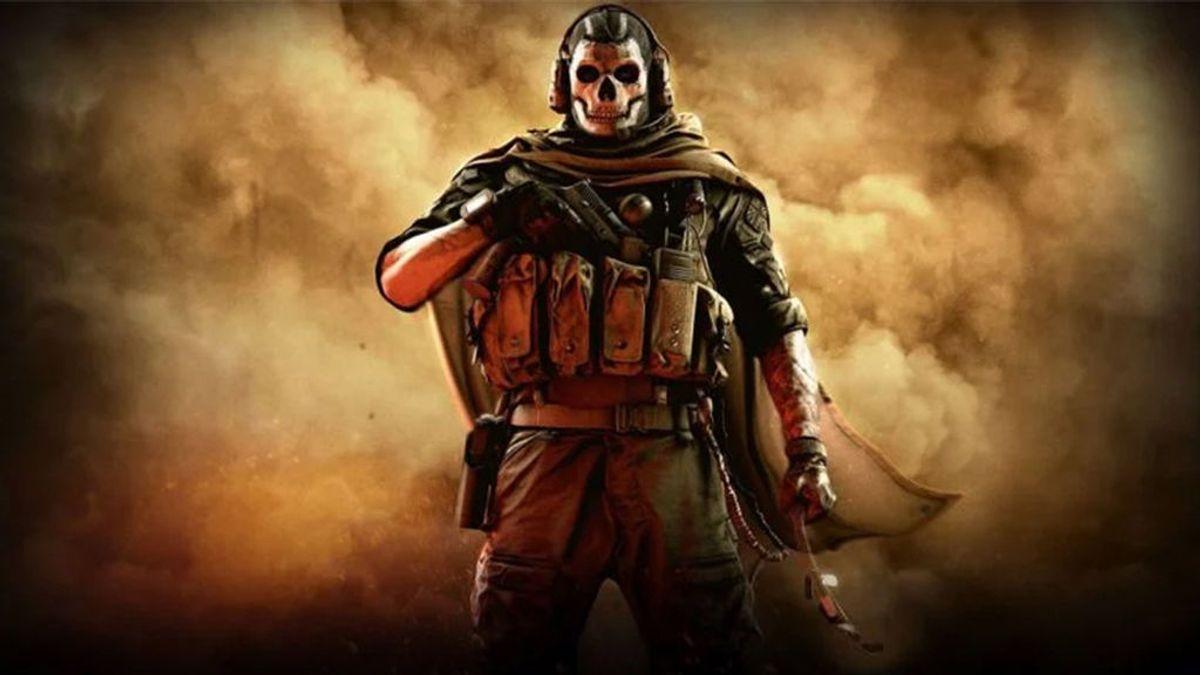 Call of Duty Warzone: primeros detalles del Battle Royale de CoD