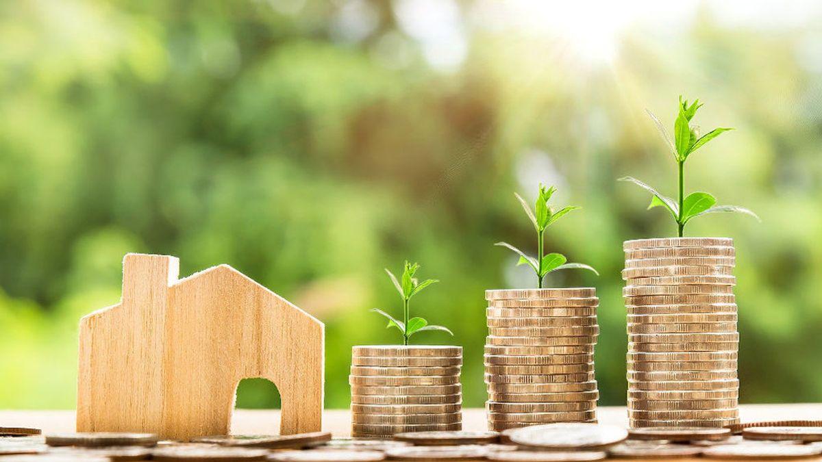 Donación a un hijo de dinero para su hipoteca: ¿cómo hacerlo para pagar menos impuestos?