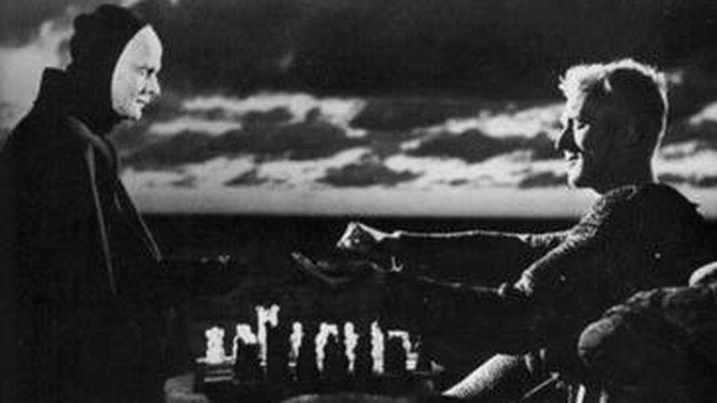 Ingmar_Bergman-The_Seventh_Seal-01