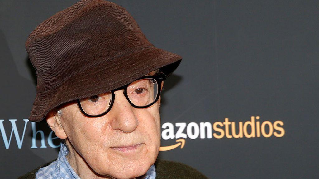 Las memorias de Woody Allen sí encuentran editorial en español