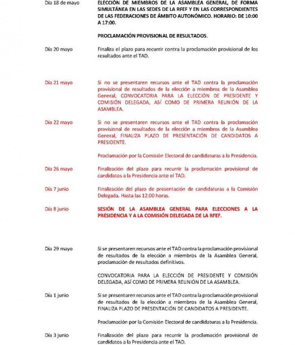 8381_punto-2-doc-12-propuesta-calendario-electoral_pagina_2