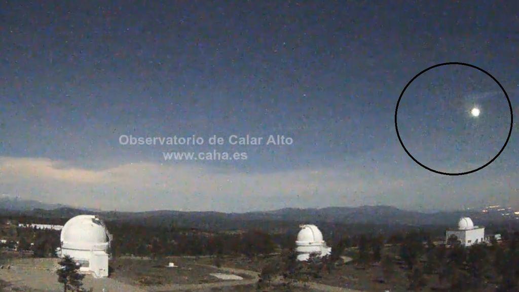 https://album.mediaset.es/eimg/2020/03/09/ydQwTM7JKhSM8ikCtxFWU.jpg