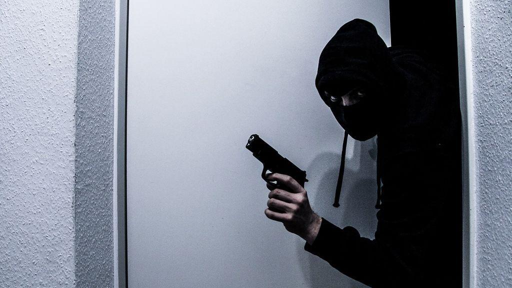 No seas la víctima: adelántate descubriendo cuáles son los robos más habituales a personas mayores