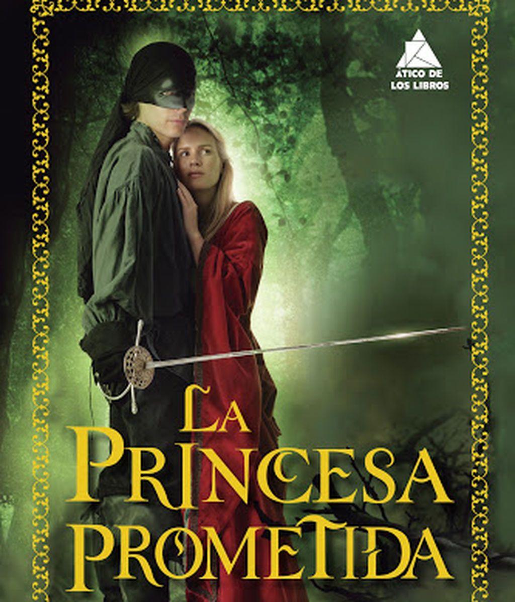 2_la-princesa-prometida