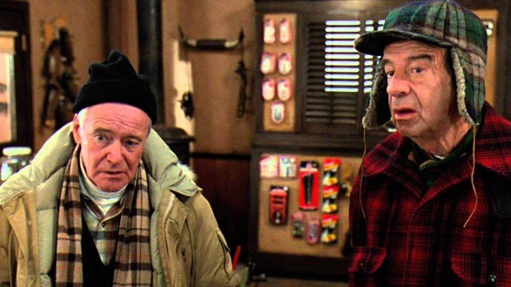 """""""Me estoy convirtiendo en un viejo gruñón"""": cómo evitar que el mal humor aumente con la edad"""