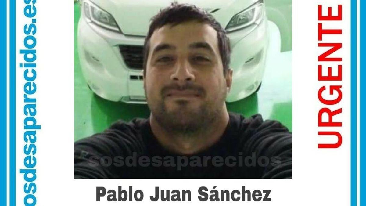 La Guardia Civil cree que el joven desaparecido en Asturias podría estar retenido contra su voluntad