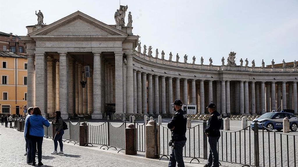 italia-vaticano