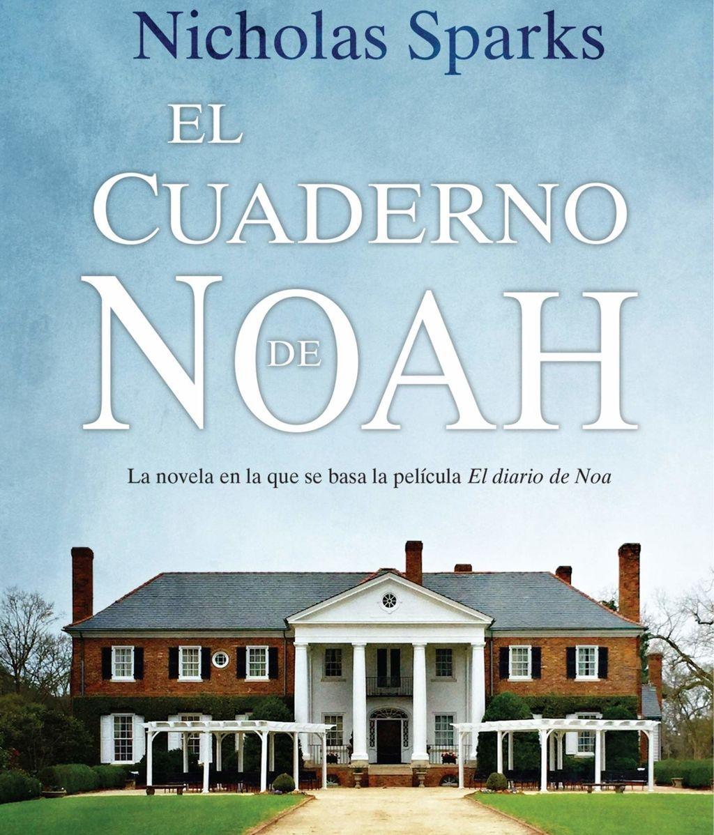 7_el-cuaderno-de-noah