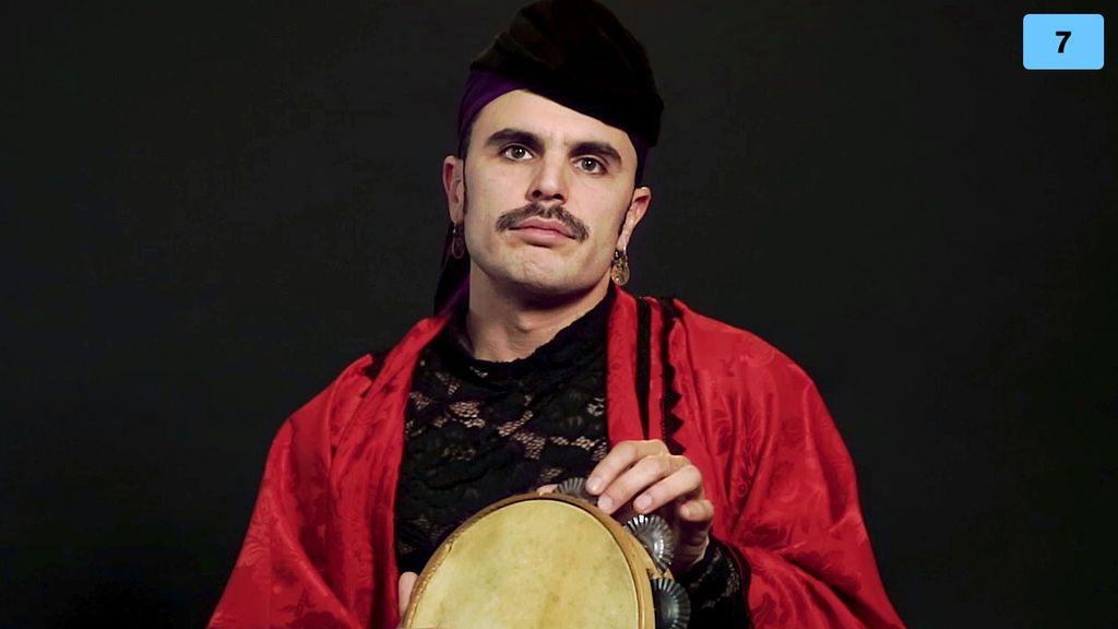 ¿Mexplicas? Música tradicional, por Rodrigo Cuevas