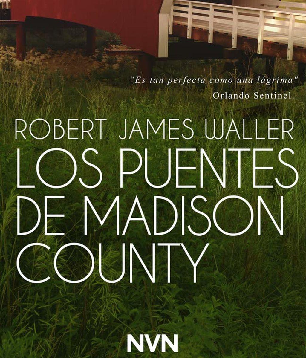 1_los-puentes-de-madison-county-robert-james-waller