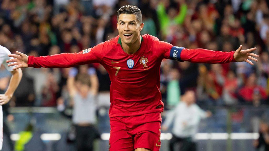 Fase de grupos Eurocopa 2020: Grupo F