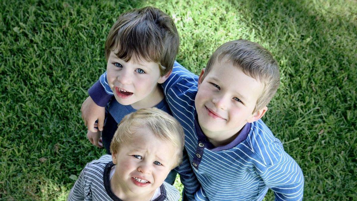 El coronavirus explicado para niños: guía para madres y padres preocupados