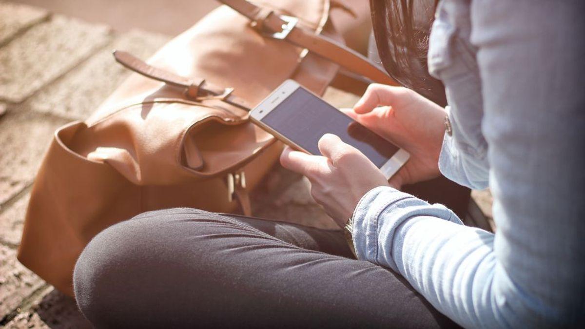 Cómo saber si eres adicto al móvil