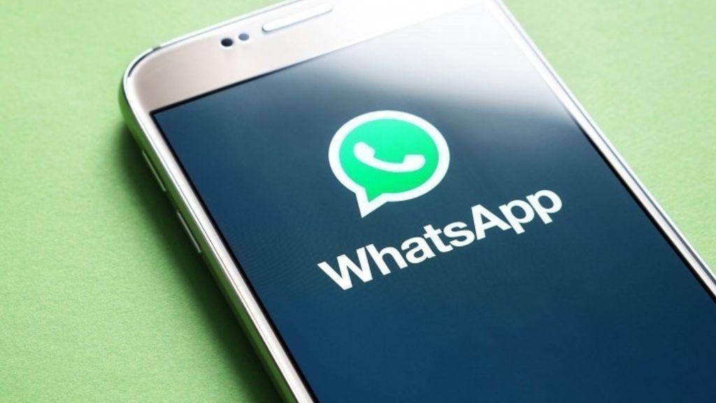 WhatsApp permite saber si un usuario te ha bloqueado